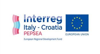 PEPSEA - Protecting the Enclosed Parts of the Sea in Adriatic from Pollution